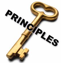 PRINCIPLES OF MACROECONOMICS -4TH ED - INTERNATL - 2009 - FRANK and BERNANKE